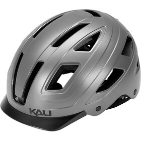 Kali Cruz SLD Helm grey